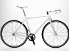 Alta Bikes single speed