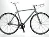 alta-bikes-05