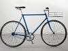 Bike Porter Copenhagen Parts