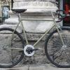 Cicli Maestro Milan