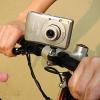 Comment fixer son appareil photo sur son vélo ?