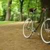 Dale Pedales, restauration et transformation de vélos à Madrid