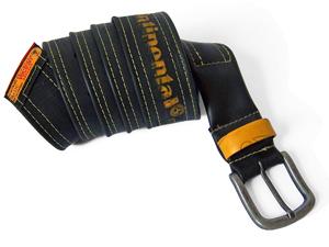 des ceintures en pneus de v los fixie singlespeed infos v lo fixie pignon fixe singlespeed. Black Bedroom Furniture Sets. Home Design Ideas