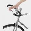 Des étudiants en design industriel pensent à nos vélos