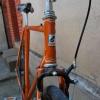 Encore un vélo Peugeot sauvé d\'une poubelle !