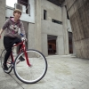Fixed Gear Girl, un fixie site de Taiwan