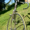 Fixie Old School Follis
