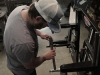FROM STEEL : Making of de Soulcraft