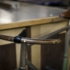 F&Y Handlebar wood cintre guidon bois