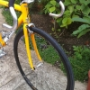 Gitane City Link fixie