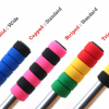 Griprings, le grip customisable de Spurcycle