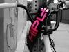 Hiplok la chaine de vélo intelligente