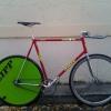 fixie-roue-pleine-4