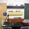 La Rustine : Atelier associatif de réparation de vélos
