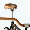 Le Bike Polo par Louis Vuitton