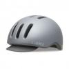 Le casque urbain Reverb de Giro