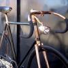 Le Madison Street de Detroit Bicycle Company