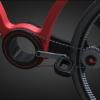 twist-bike-concept-6