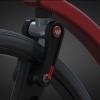 twLe Twist Bike un concept singlespeed étonnant