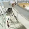 Le vélodrome de Roubaix fait peau neuve