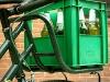 LPY Cargo Bike, le fixie utilitaire