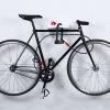 Mama Bike Rack pour exposer son fixie ou singlespeed