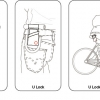 Monocle transforme votre iPhone en lumière de sécurité !
