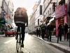 Paris Vision vidéo