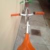 pignon-fixe-orange-1