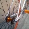 pignon-fixe-orange-2