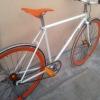 pignon-fixe-orange-3