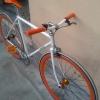 pignon-fixe-orange-4
