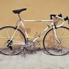 Pignon fixe Vitus 999 made in France
