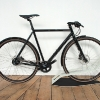 Quarterre Products fixie singlespeed