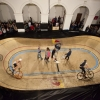 Red Bull Mini Drome Edinburgh 2012