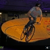 Red Bull Mini Drome Paris La Cigalle 2013 Yannick Jaek