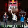red-bull-skylines-2012-paris-6