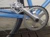 Repeindre son cadre de vélo