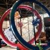 polo-and-bike-roue