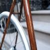 Robs Woodgrain bike frames