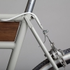Shape Field Office Bike une pépite de singlespeed