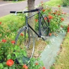 Single Speed Gitane Black Mat