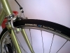 Single speed de Julien
