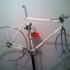 Singlespeed de Julien