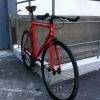 Singlespeed Ducati from Genève