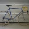 sSinglespeed Gitane Course Vuelta de 1982