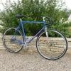 Singlespeed Gitane Course Vuelta de 1982