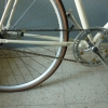 Singlespeed Phoenix made in Toulouse