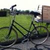 Hand Bike Everyone Genève Suisses