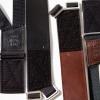 Sofus x Toro Tigh10 straps